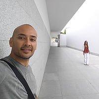 Alfredo Hernández-Architects Fuerteventura