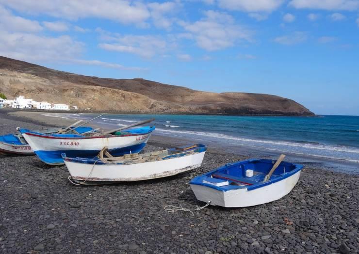Semana MAKER en Fuerteventura