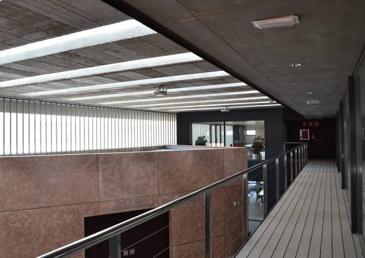 Comparecencia en el Parlamento de Canarias del Consejero de Industria, Comercio y Conocimiento del Gobierno de Canarias