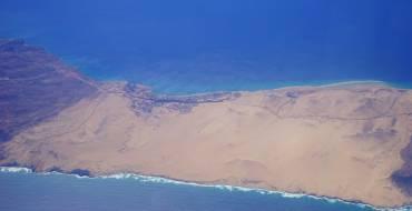 'Fuerteventura Open i-Sland'