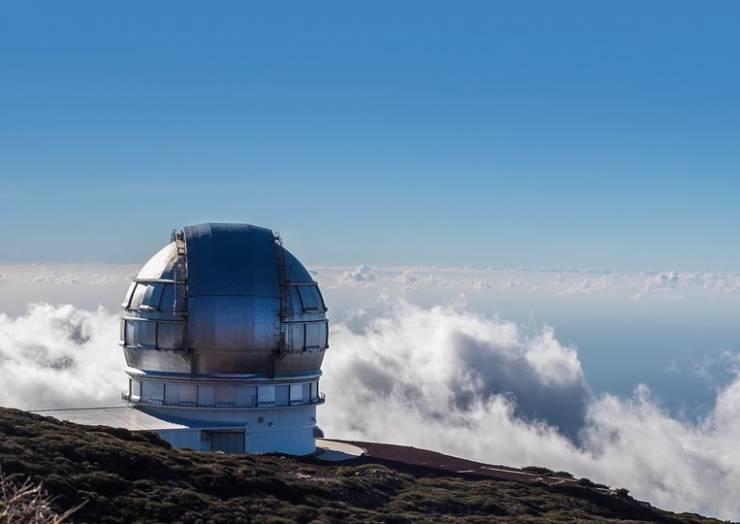 Financiacion del Gobierno de Canarias para la actividad empresarial y el emprendimiento