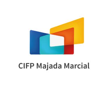 CIFP MAJADA MARTIAL