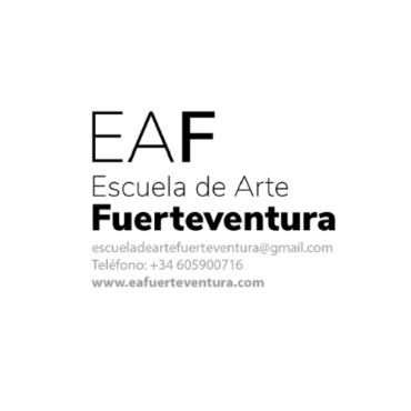 Escuela de Arte de Fuerteventura