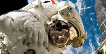 Firmada carta de acuerdo con Agencia Espacial Europea