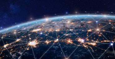 Descubre Geo Innovation 2030