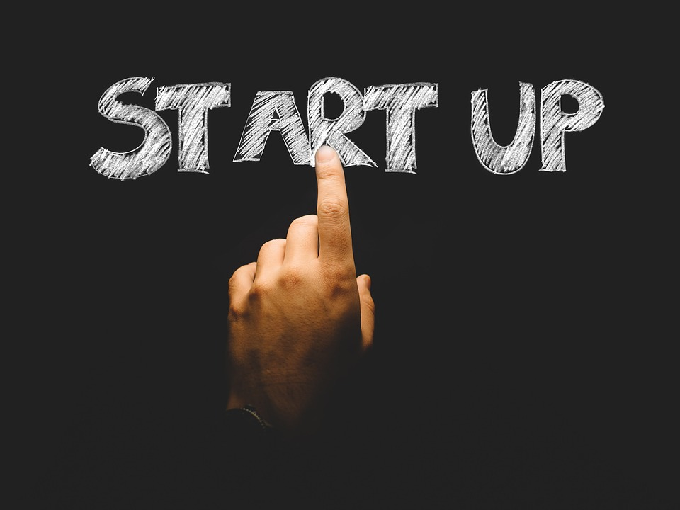 Acceleration Program for Start ups in the Canary Islands