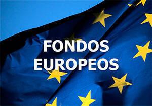 Ayudas para mejora competencias digitales de la población de Canarias